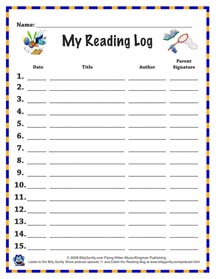 printable drivers log book