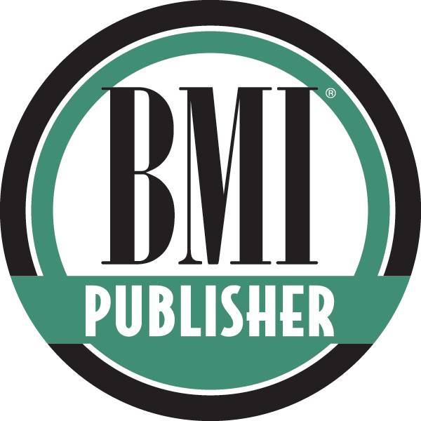 John Maellaro BMI publisher