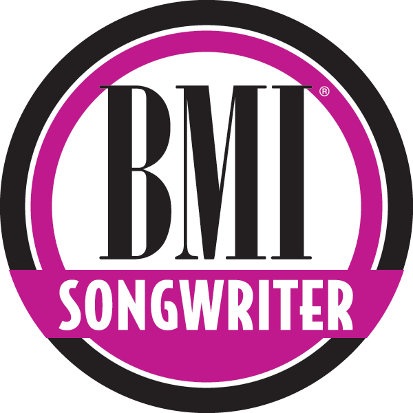 John Maellaro, BMI songwriter