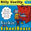 By digital download at iTunes_Rockin' the SchoolHouse Vol. 2