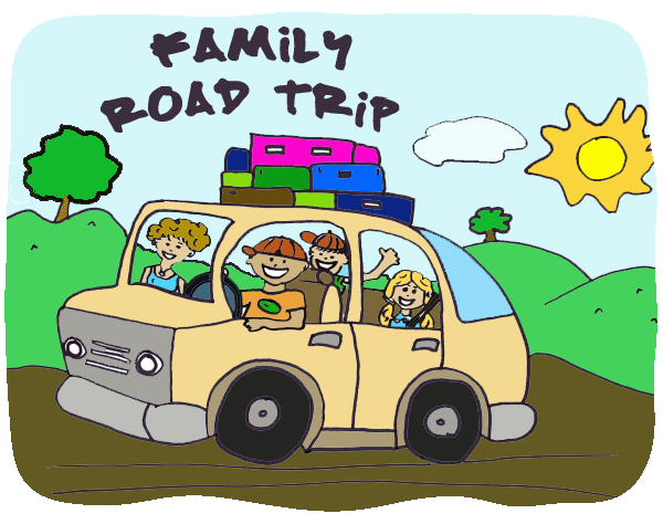 Index of /activities-printables/RoadTrip/pics/