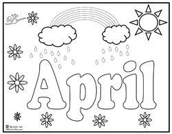 index of activities printables seasons 2 pics