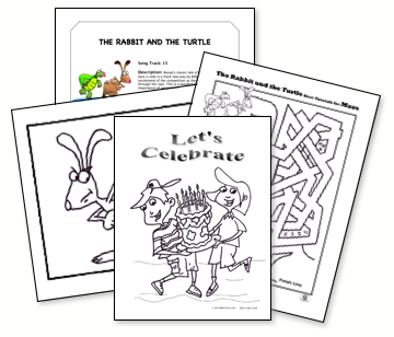 ... turtle coloring pages fun high quality and free coloring pages