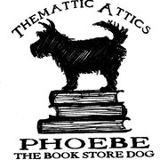 Thematic Attic Educational Store