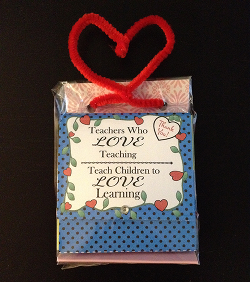 6-Teacher-Appreciation_Valentine-Sticky-Note-Craft