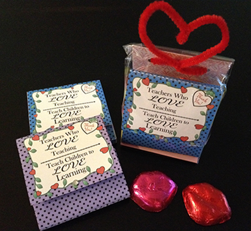 8_TeacherAppreciation-Gift-Valentine-Sticky-Note-Craft-
