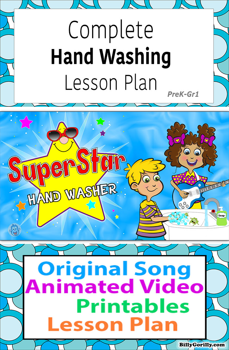 Sing Laugh Learn | Early Childhood Education | Songs, Stories, Craft ...
